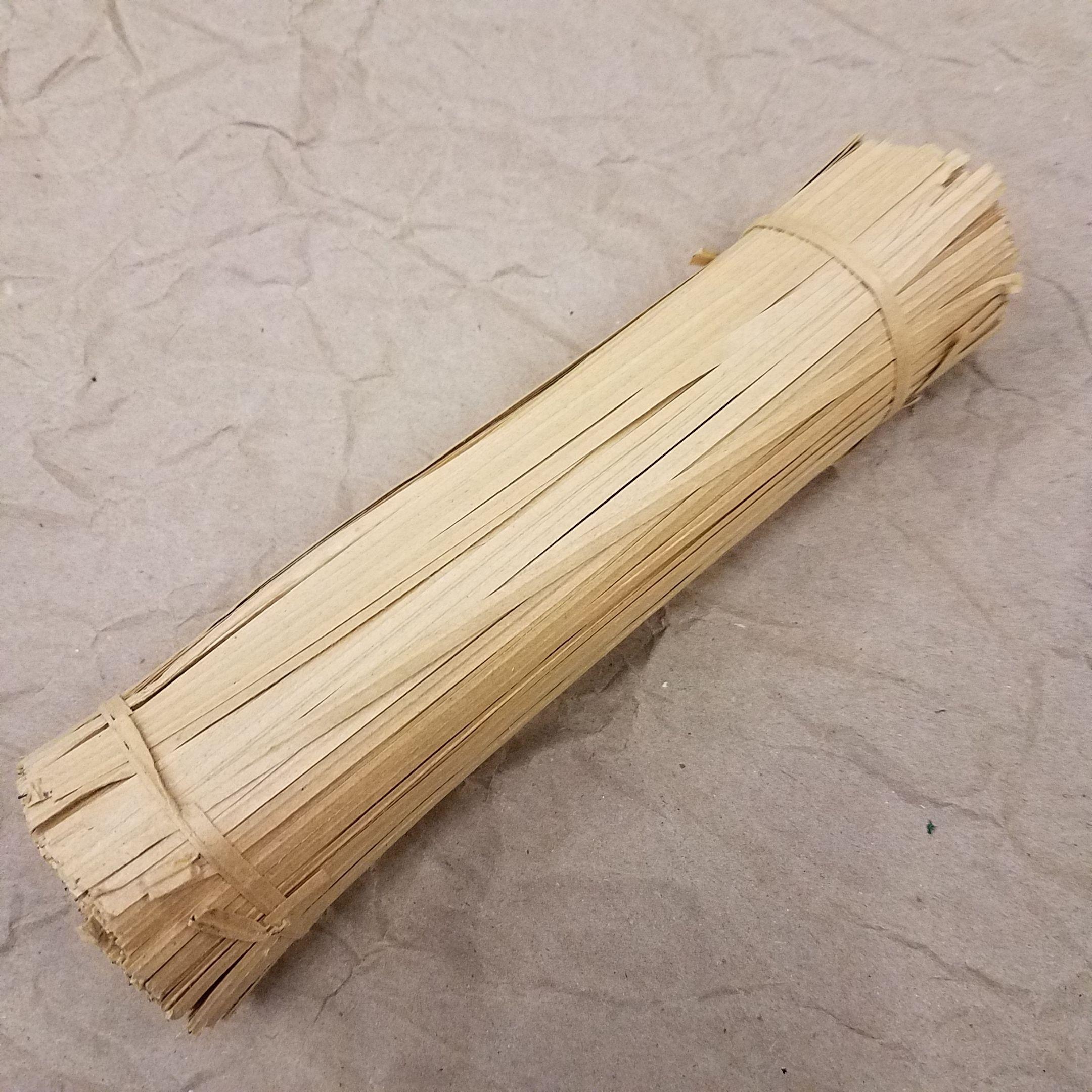 Paper Twist Ties