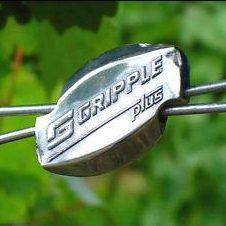 Gripple Small
